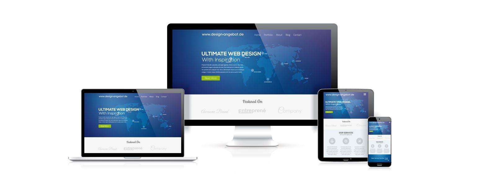 www.design-angebot.de