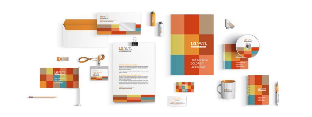 design_angebot_print